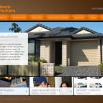 Territory Roller Doors - Homepage