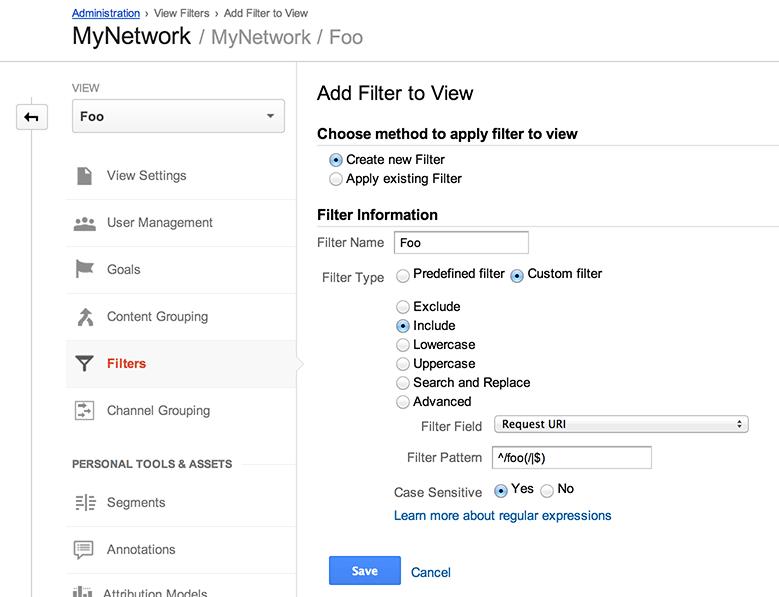 foo-filter